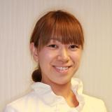 受付・アシスタント:永井 麻美