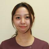 歯科衛生士:花田 素美