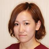 歯科衛生士:海津 美奈江