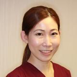 歯科衛生士:小川 真弓