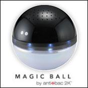 magicball